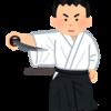 麒麟がくる 剣術の流行 #剣術 #剣道