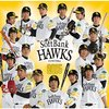 Salaries of NPB Fukuoka SoftBank Hawks Players, 2015