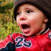 【2~3歳イヤイヤ期の接し方】育児書には載っていないリアルな場面別体験談11選