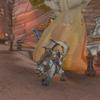 【World of Warcraft】新しいAllied raceの種族スキルを調査してきました