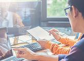 【コラム】プログラミングに必要なアルゴリズムの考え方とは?:エンジニアが生き残るためのテクノロジーの授業 #2