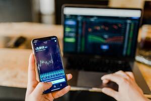 債券投資について徹底解説!リスクの低い投資方法