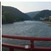 川 on Google Photos
