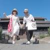 【小豆島旅行】『かわいい・おしゃれな日本酒をお土産に。』森國酒造に行こう!