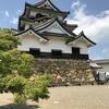 国宝の彦根城に行ってきた!滋賀県観光
