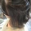新潟 美容師 三林 インナーカラー シルバーアッシュ アッシュグレー 任せろください。