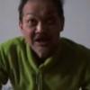 ネット配信界の巨匠ウナちゃんマン椅子から転落する動画を見て