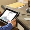 【Digital Day in Mito イベント】iPadで簡単作曲講座開催致します!