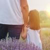 パパのことが大好きになる女の子の育て方|夫婦で努力した7つのこと