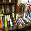 英国の大学で「最近、何を読んでいるの?」と聞かれたら