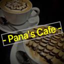 パナゲ×midのいつものカフェ。