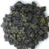 小庵、台湾茶を飲み比べる!