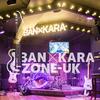 BAN×KARA ZONE-UKを人気店にしたい!