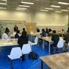 第一回ココカラ体験教室!