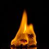【まとめ】身近で起きる火災事故!意外な出火原因について