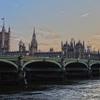 イギリス人と仲良くなるには最低限これは知っておきたい!イギリスが4ヵ国の連合王国ってこと!