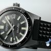 2017バーゼルは展を表します:SEIKOセイコーの初は潜水するのは腕時計はProspexシリーズの中で再び生みます