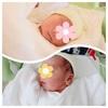 【ご報告】家族に双子姉妹を迎えました! / 双子出産