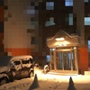 ウチのマンション駐車場の「ロードヒーティング」が残念だった件