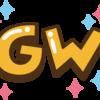 GWにおススメできるオンラインカジノプロモーションまとめ