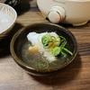 旬の食べ物2021【3月】タラちゃん