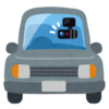 ドライブレコーダーにはどんな機能があるの?