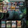 Dominion Online 対戦録 156
