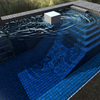 【Unity】水の実装例を見ることができる「UnityWaveEquation」紹介