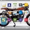 Blackberry OS10にPlayStoreをインストールする方法。「見せてもらおうか。BB Classic Android互換の性能とやらを!」