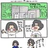 ミスタードーナツ【vol.1】