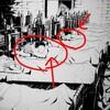 【ネタバレ考察】『黒執事』第156話「その執事、提唱」/暴かれたヒースフィールド男爵邸の黒い秘密/ヒースフィールド邸は第二のスフィア・ミュージックホール、血液収集工場だった!/子供を産ませようとしている可能性もあるか、複数の女性にお腹のふくらみがある/黒執事の新章は使用人たちの過去が語られる章か?