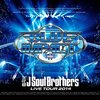 三代目 J Soul Brothers from EXILE TRIBE ライブDVD一覧