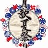 【ツキウタ。】「月歌夏祭り」がBDになって登場!有償早期予約特典はB2布タペストリー!