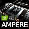 RTX3080, RTX3070(Ampere)は2020年Q4に遅延? /wccftech【NVIDIA】