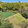 名立池北の池(仮称)(島根県松江)
