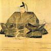 「真田丸」関連ー豊臣家の人々、一族とその末路