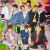 【NCTとSVT】度肝を抜く日本デビュー曲!日本活動のあり方が変わるか。