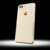 オールドMac風にカラーリングされた「iPhone 7+ Retro」が発売開始