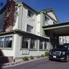 【Day3】ルート66沿いにあるフラッグスタッフのホテルはこんな感じ。~Days inn&Suites East Flagstaff~