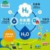 菅政権は2050年に脱炭素を表明。実現性はあるか?