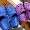 コストコ クロックス・ビルケンシュトック・アディダスが安く買えます!靴はレディース・メンズ・キッズ靴の種類が豊富でお得・おすすめです!!