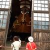小木民俗博物館『白山丸』