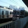 令和初のお気に入りの鉄道写真(2月から5月まで)