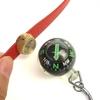 時計が進む、遅れる、とまる→磁気帯びの可能性を疑ってみる