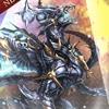 捕獲エリア【捕獲:参の月】竜遺跡 1 | ライバルアリーナVS