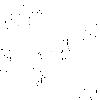【勇者ヨシヒコ】導かれし7人03の1話の感想,動画ネタバレ
