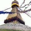 地震直後のネパールで頭にレンガ直撃3cm手前事件&飛行機墜落事件から考えたこと【旅先で本気でヒヤッとした事件簿②】