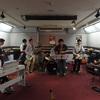 初めてのJAZZ SESSION&セミナーPART3開催決定!!