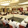 令和2年度ネットワーカー等連絡協議会代表者会議を開催しました!