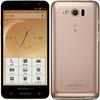 パナソニック、NTTドコモ向けスマートフォン開発中止を示唆